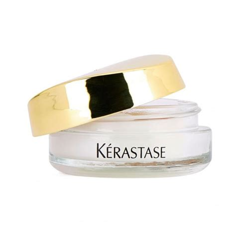 take care of your hair use kerastase hair products how to take care of your hair how to take care of your