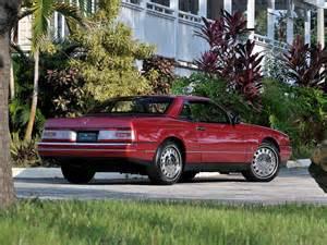 Cadillac Allante 1987 Cadillac Allante Specs 1987 1988 1989 1990 1991