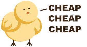 what s the best cheap id card printer easybadges
