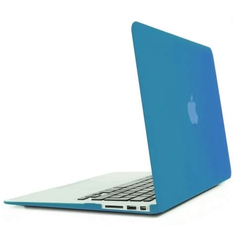 Macbook Light frosted shell apple macbook air 11 inch light