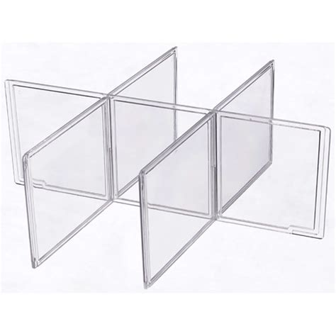 Drawer Dividers For Clothes clothing storage drawer dividers small in storage drawers