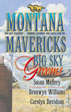 montana groom of convenience big sky country books big sky grooms ontario library service centre