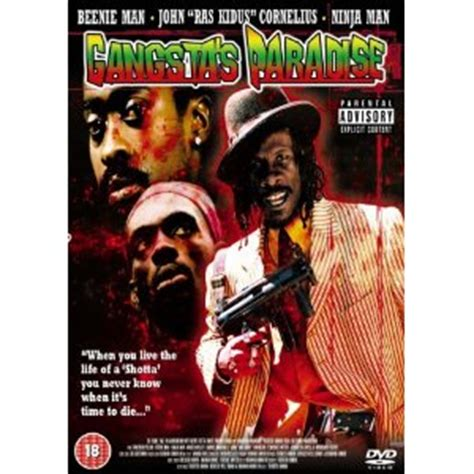 film jamaican gangster free movies gangsta s paradise 2004