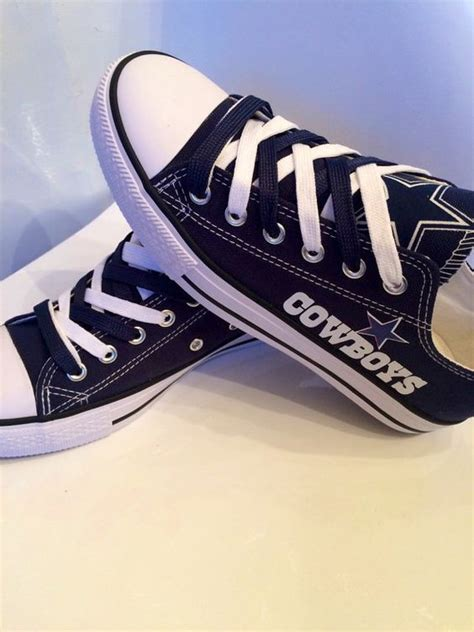 dallas cowboys high heels for sale the world s catalog of ideas