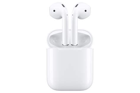 discounted airpod    taroc headphones bloggeroctopus