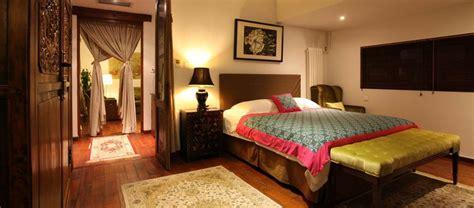 Red Wall Garden Hotel 北京红墙花园酒店 官方网站 Wall Garden Hotel