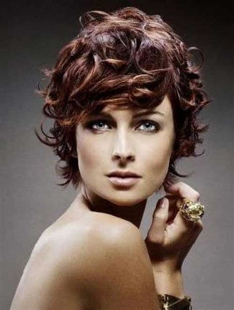 easy hairstyles short curly hair 15 easy hairstyles for short curly hair love this hair