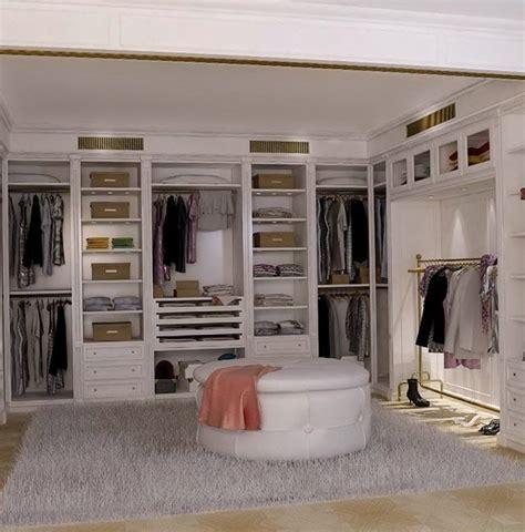 walk in basement basement walk in closet ideas home design ideas