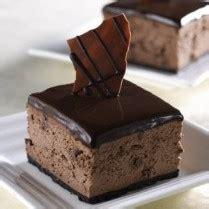 cara membuat chocolate cheesecake kue basah cake cokelat