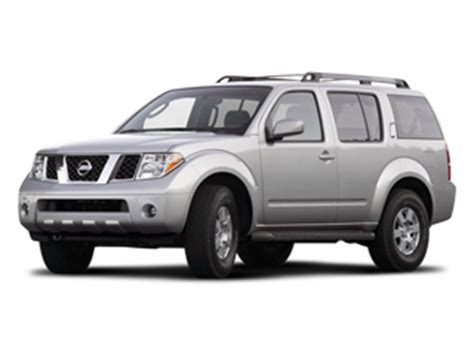 nissan alignment cost 2008 nissan pathfinder repair problems cost and maintenance