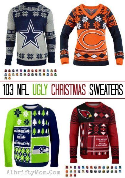 sports team fan gear us team ugly sweaters long sweater jacket
