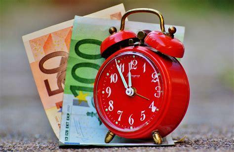 mejores bancos espa 241 oles por ratings y solvencia rankia
