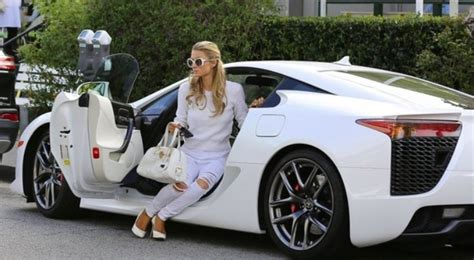 how much does a new lexus cost how much does a lexus lfa cost newhairstylesformen2014
