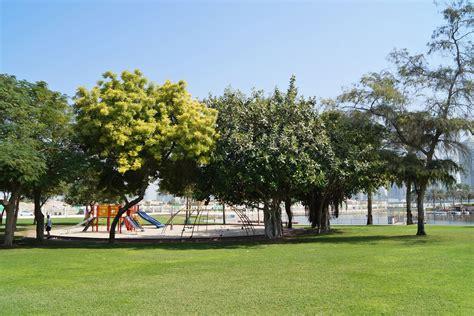 Safa New safa park guide propsearch dubai