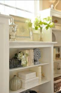 Decorations For Home by Ideas For Decorating Bookshelves