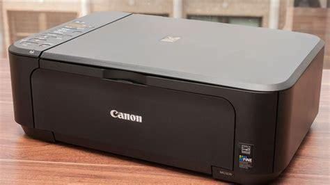Perangkat Komputer perangkat keras komputer fungsinya tips komputer