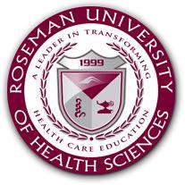 Roseman Of Health Sciences Mba Rankings by Education St Hospitals