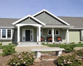 front porch designs for ranch homes small gable porch exterior ranch homes design pictures