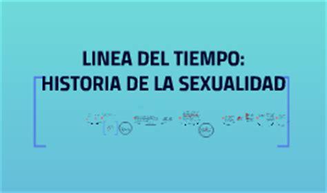 historia de la sexualidad 6070302923 ejemplo by enrique torres on prezi
