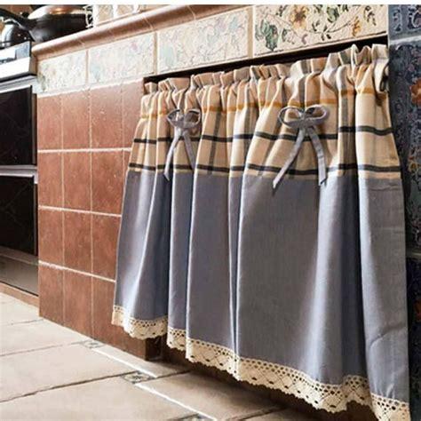 tende di cotone oltre 25 fantastiche idee su tende di lino su