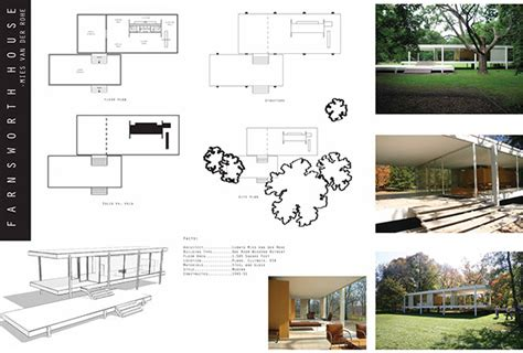 farnsworth house diagrams farnsworth house diagrams in order best free home