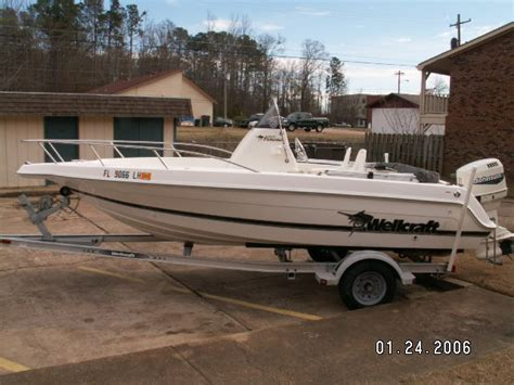 wellcraft boats for sale near me sold reduced on this one too 2000 model 190 wellcraft