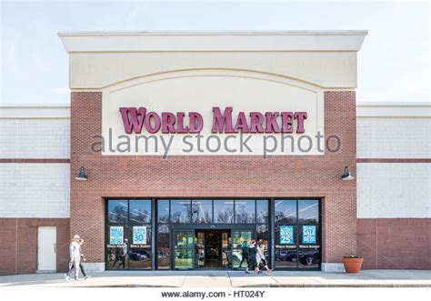 bed bath and beyond gresham bed bath beyond stock photos bed bath beyond stock