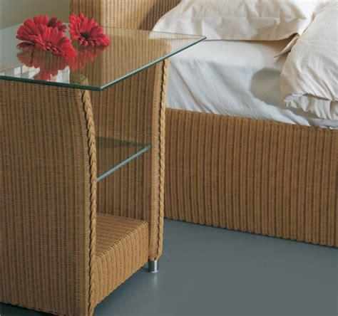 Nachttisch Korb by Loombett 60 Rattan Loom Korb M 246 Bel Looms