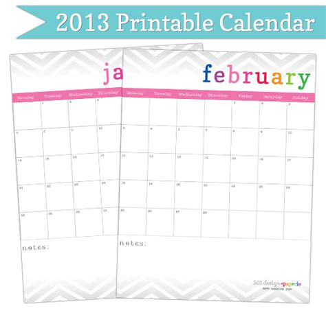 search results for editable free cute calendar 2013 2014