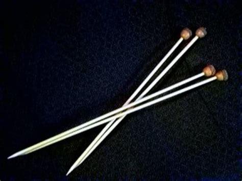 Handmade Needle - handmade needles