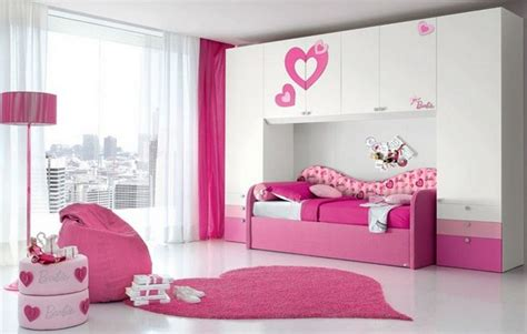 girls bedroom ideas for small rooms teenage girl bedroom ideas for small rooms and house hag