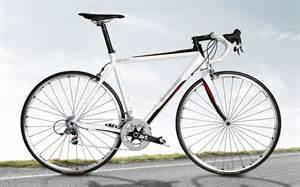 Mercedes Bicycles Mercedes Road Bike Photo 4