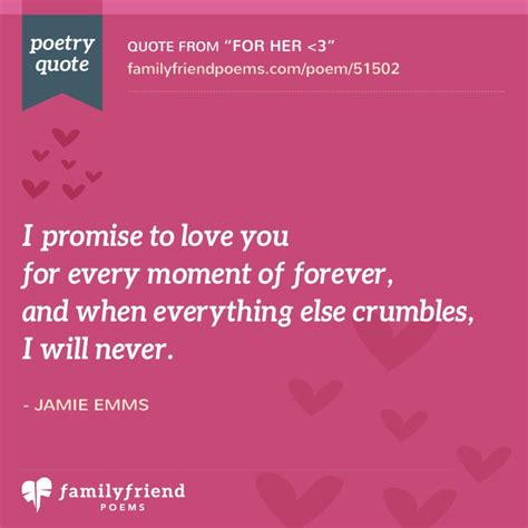 images of love girlfriend poems to give to your girlfriend
