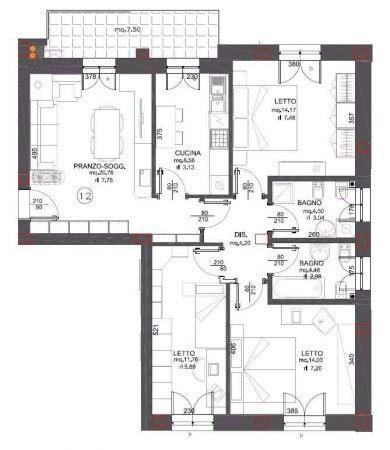 interni arredamenti monsano vendita villetta a schiera in via montegiacomo 2 monsano