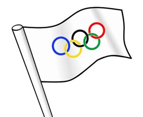 wann finden die olympischen spiele statt die wichtigsten fakten rund um die olympischen spiele