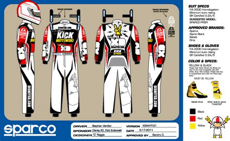 racing suit template quot c quot raggio