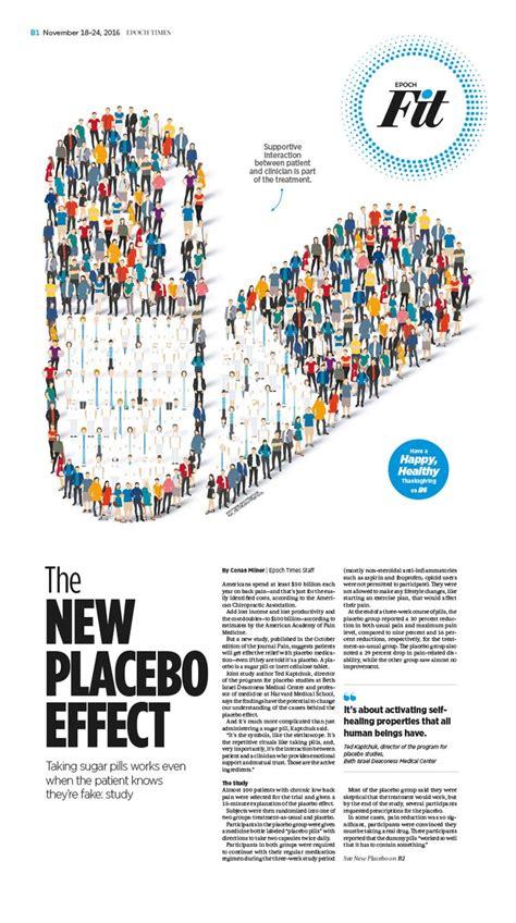 Magazine Design Jobs Birmingham   editorial design jobs birmingham home design ideas