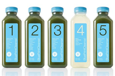 Blueprint Detox Whole Foods by The Freshness War That S Dividing The Juice Industry Racked