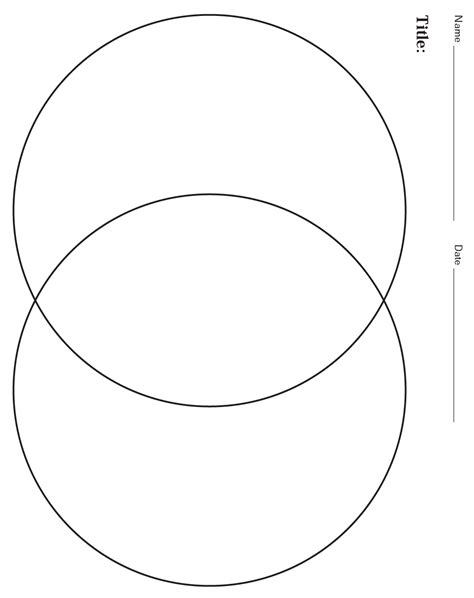 circle diagram maker images
