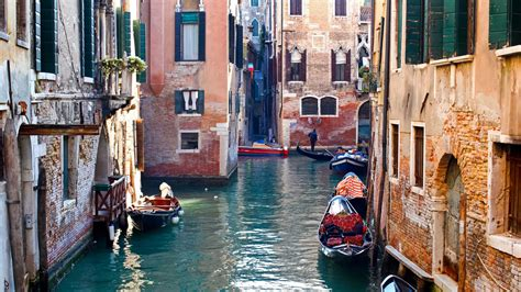 best time to visit venice best time to visit venice venice climate weather year