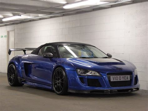auto air conditioning repair 2010 audi r8 user handbook used 2010 audi r8 5 2 spyder quattro 2dr for sale in west yorkshire pistonheads