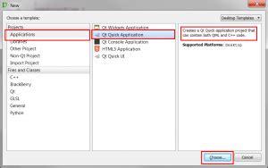qt qml tutorial c qtquick 102 introducing c to qml