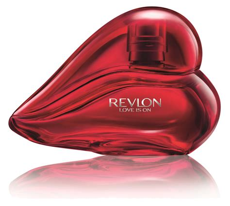 Parfum Revlon Original revlon premieres is on edt at tfwa cannes