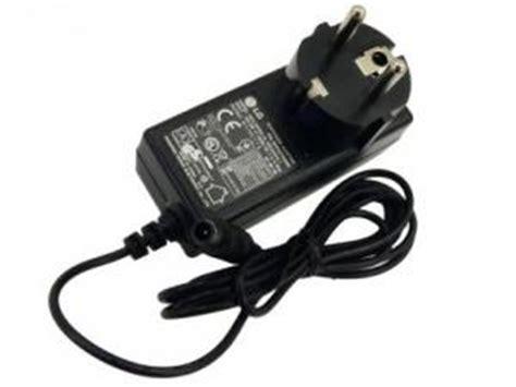 Adaptor Lcd Led Monitor Lg 19v 1 7a Original Soket Ac Mickey 1 lg 19 monitors lg 19 monitors for sale