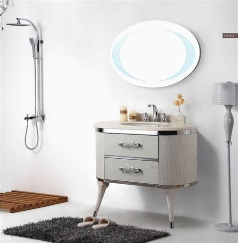bathroom vanity base cabinets attractive bathroom vanity bases catchy and useful