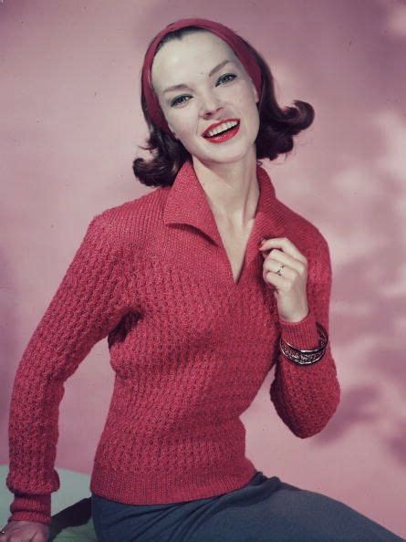 hairstyles for woman in late 50 s hair styles for women in late 50s hairstylegalleries com