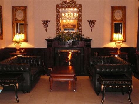 doolys hotel updated  reviews price comparison