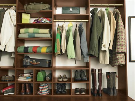 mudroom storage ideas mudroom storage ideas highland homes