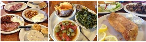 southern comfort food restaurant southern comfort food picture of farmers market