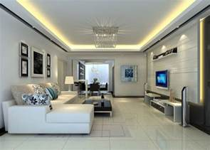Modern Living Room Ceiling Ceiling Designs For Your Living Room Modern Living Rooms Modern Living And Ceilings